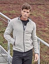 Men´s Outdoor Fleece Jacket