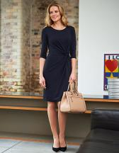 One Collection Neptune Dress