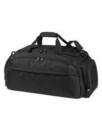 Sport/Travel Bag Mission